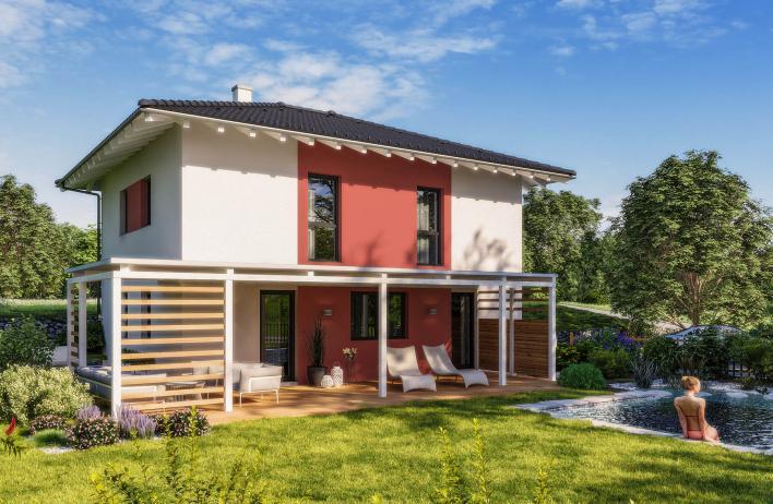 Häuser Zum Versteigern : h user zum wolf hlen fertighaus fertigh user keller ~ Lizthompson.info Haus und Dekorationen