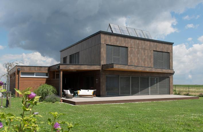 individuelle planung architektenplanung und individuell. Black Bedroom Furniture Sets. Home Design Ideas